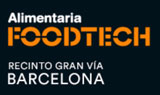 19-22 October 2021 - Barcelona, Spain