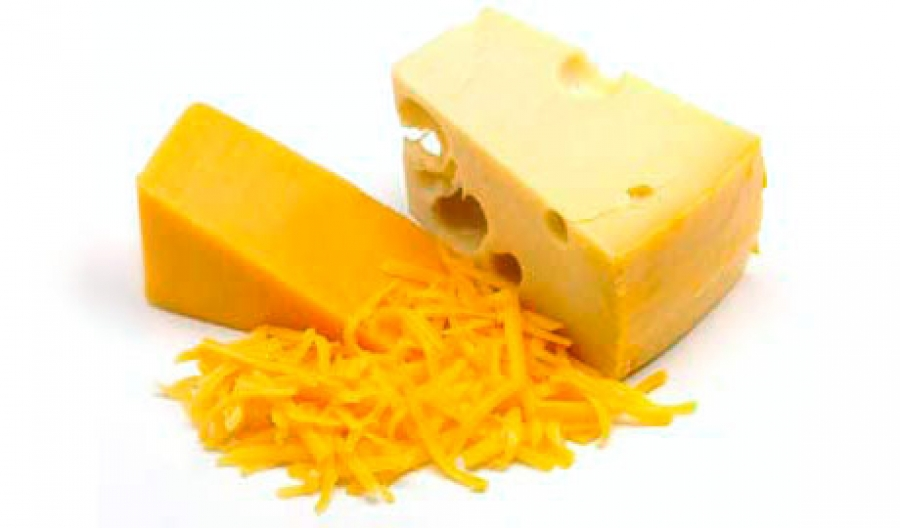 Commission Regulation EU 1093/2014 as regards the use of certain colours in cheese