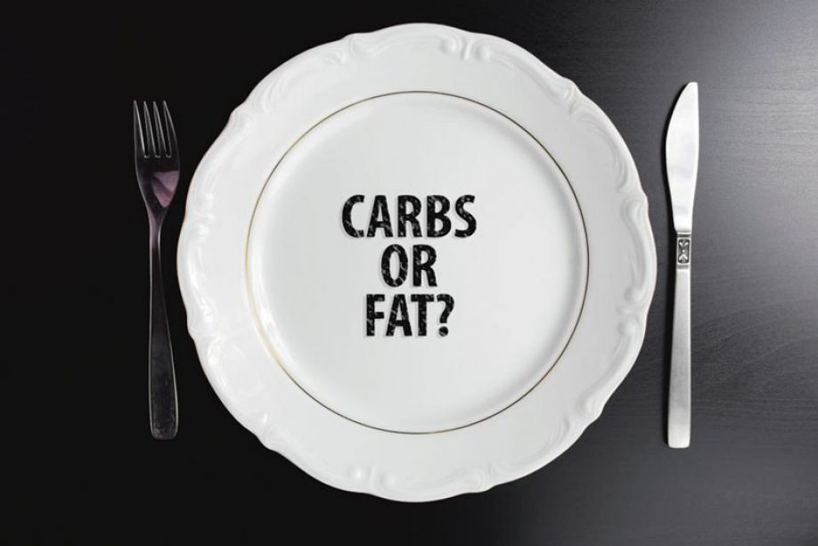 Low-fat vs. low-carb: Which diet is best for weight loss?