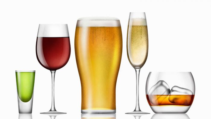 Directive EU 2020/1151 of on the harmonization of excise duties on alcoholic beverages