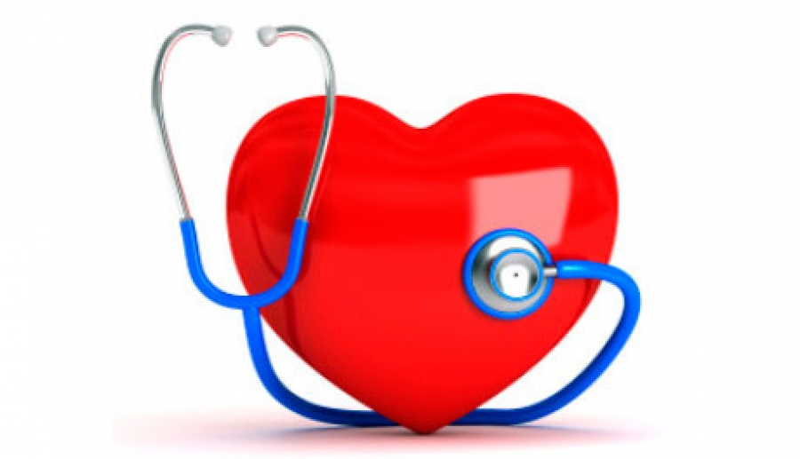 Supplemental co-enzyme Q may prevent heart disease