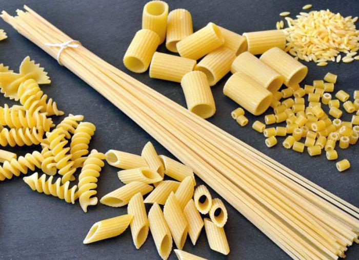 Noodles made from high amylose wheat flour attenuate postprandial glycaemia