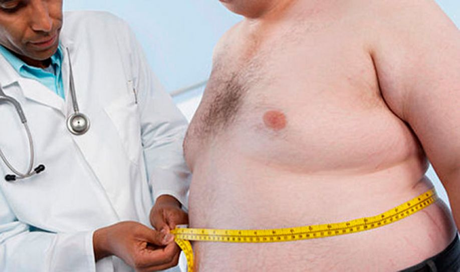 A fat-regulating enzyme could hold the key to obesity, diabetes and cancer