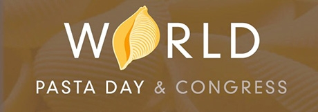 World Pasta Day 2015 with Unesco patronage
