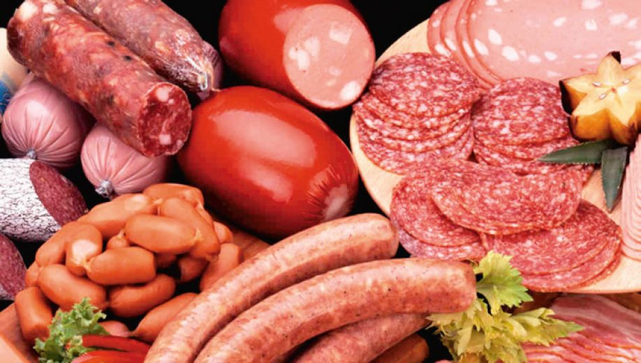 Regulation EU 2017/871 as regards the use of phosphoric acid in certain meat preparations