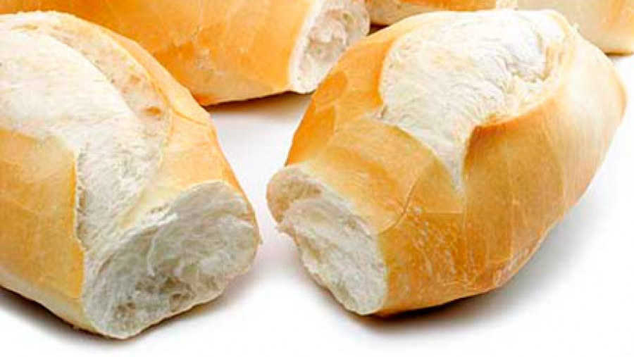 Commission Implementing Decision of 24 June 2014 authorising the placing on the market of UV-treated baker's yeast as a novel food ingredient