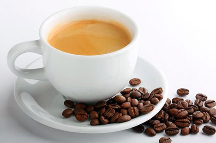 Can caffeine improve long term memory?