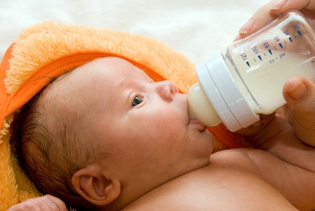Commission Directive 2013/46/EU with regard to protein requirements for infant formulae and follow-on formulae