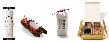 Japanese consumers place high importance on quality packaging