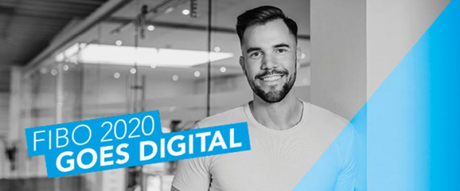 FIBO restarts digitally
