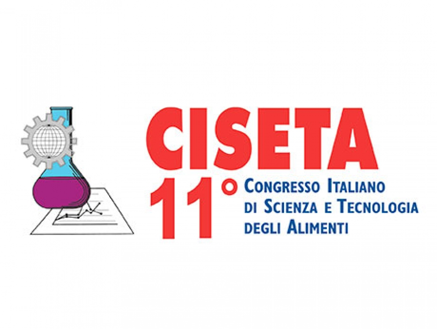 The 11th CISETA in Milan, the appointment with the innovation