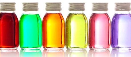Commission Regulation (EU) No 985/2013 as regards certain flavouring substances
