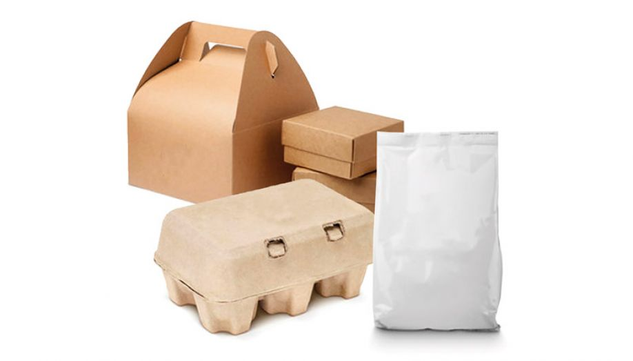 Packaging Materials Market worth over $1.3 trillion by 2024