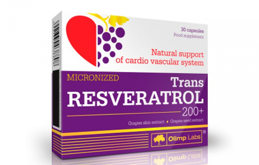 Commission Decision EU 2016/1190 authorising of trans-resveratrol as a novel food ingredient