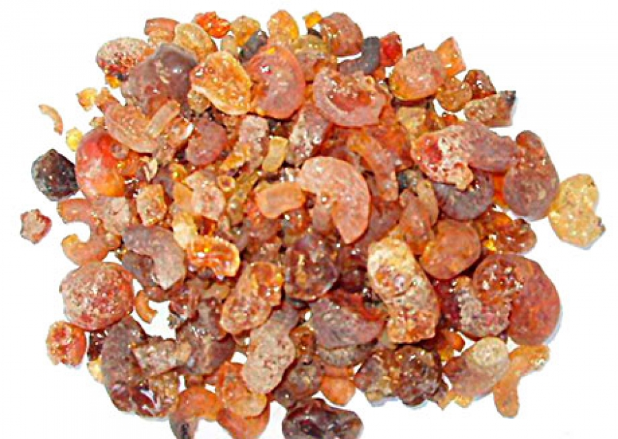 Commission Regulation (EU) No 817/2013 as regards Octenyl succinic acid modified gum arabic