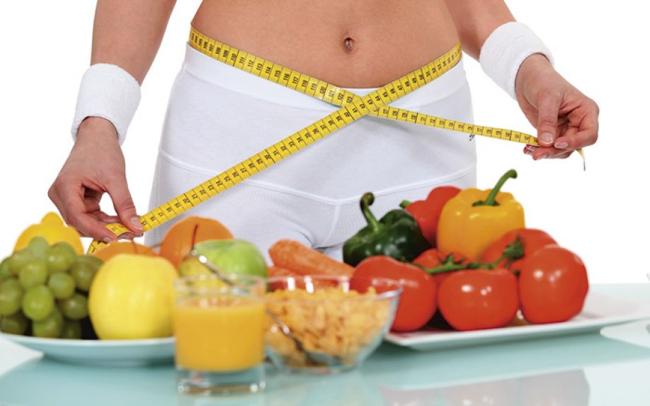High consumption of flavonoids could reduce body fat mass