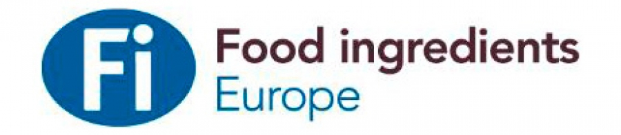 Food ingredients Europe & Natural ingredients 2015: l'evento divenuto un must per il settore food&beverage in Europa