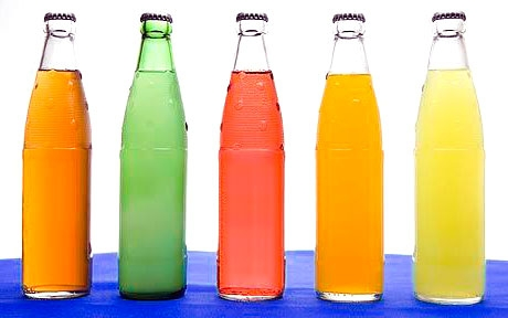 Commission Regulation (EU) No 818/2013 as regards the use of Sucrose esters of fatty acids (E 473) in flavourings for drinks